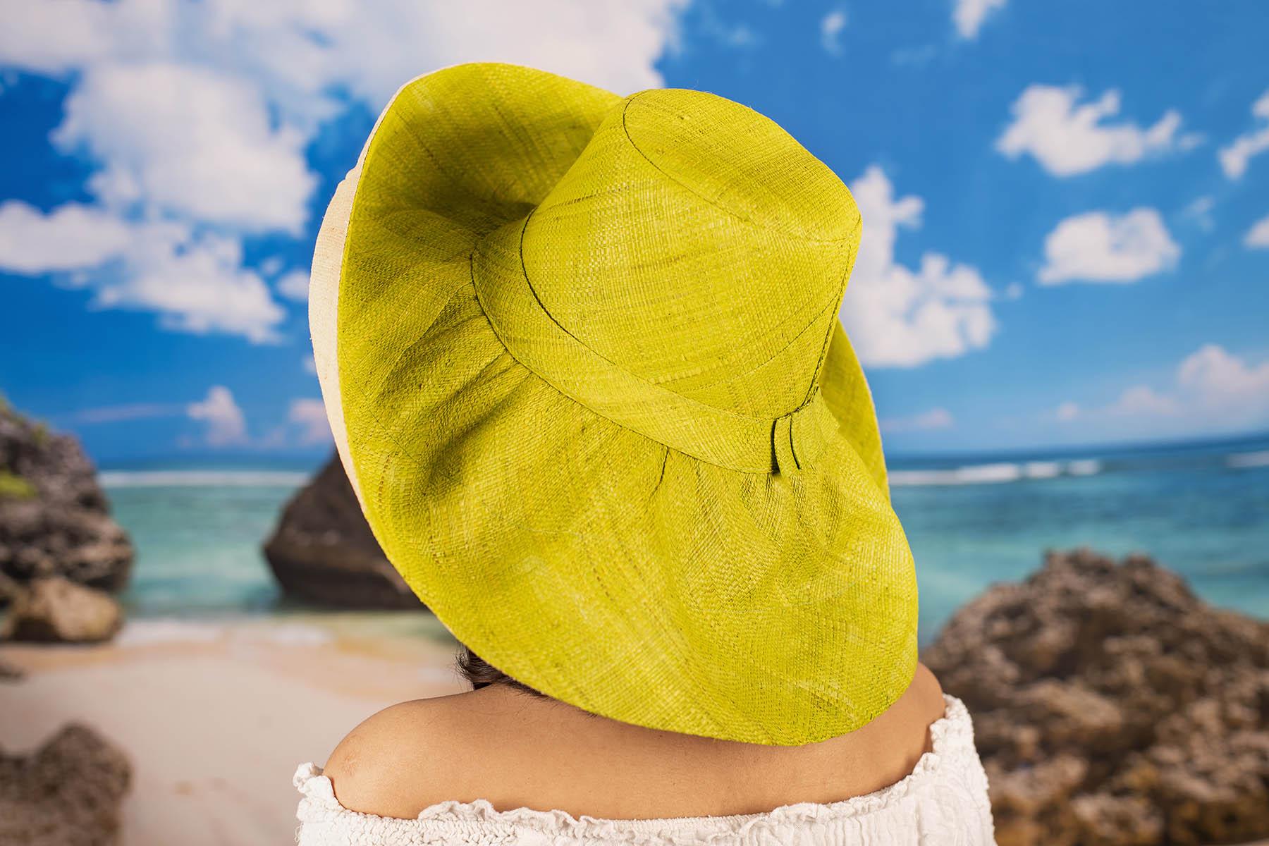Зелена Капела с Голяма Периферия