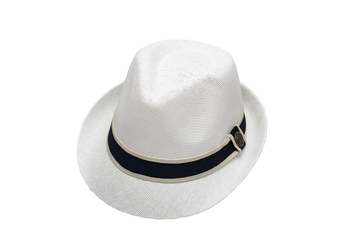 Мъжко Бяло Бомбе