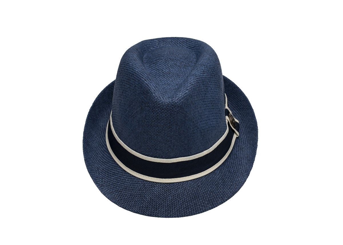 Мъжко Синьо Бомбе