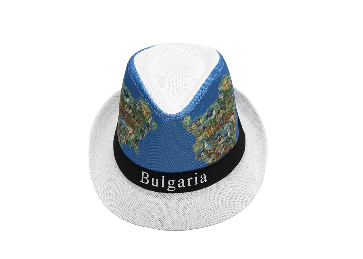 Лятно Бомбе България