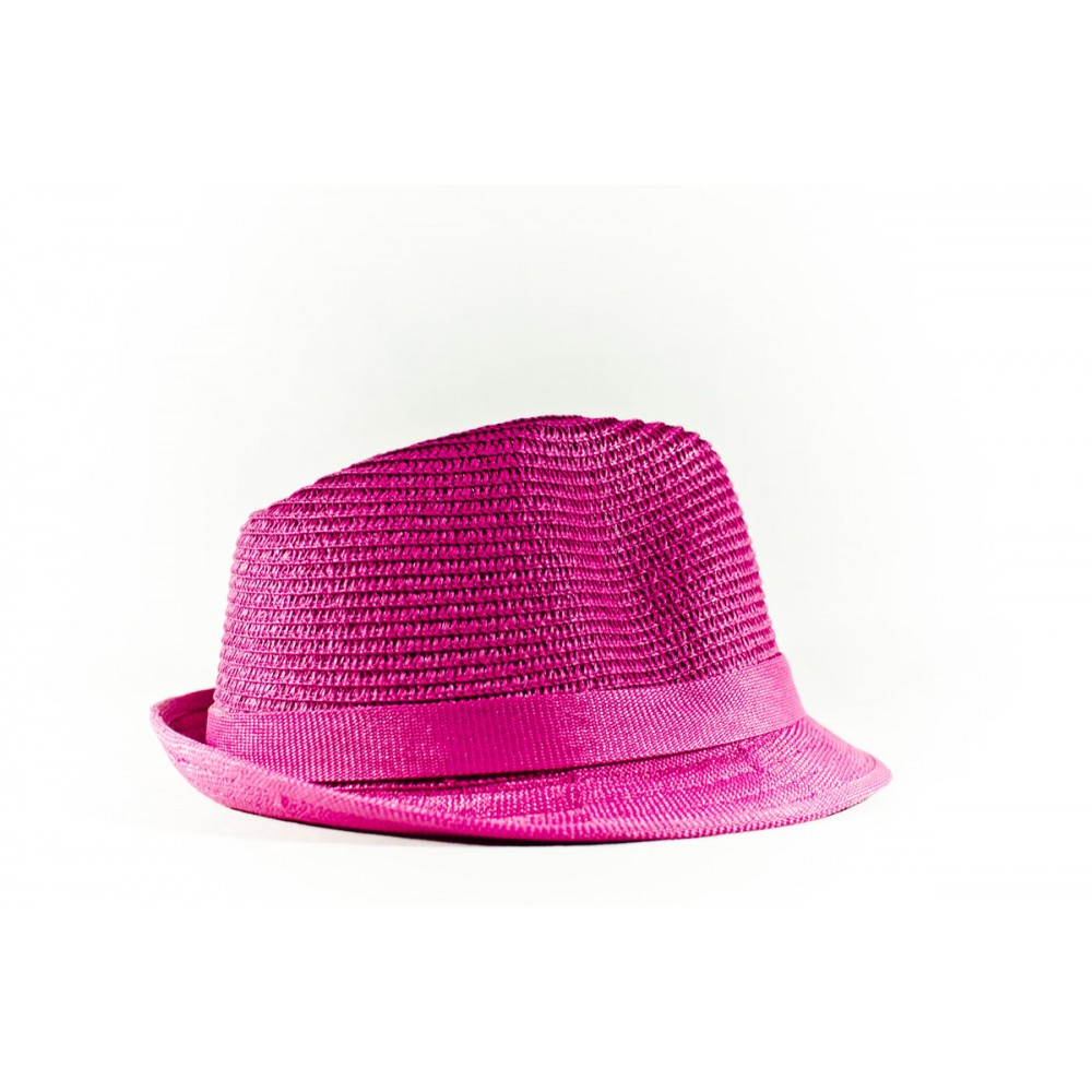 Детско Розово Лятно Бомбе За Момичета