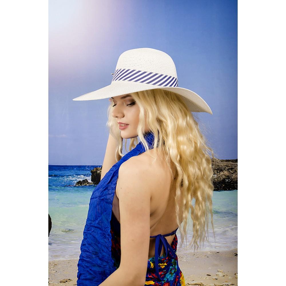 Дамска Капела с Лента на Райе