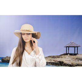 Шапката - Прекрасен Аксесоар За Лятото