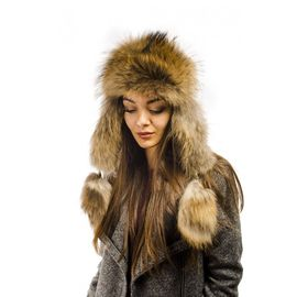 Най-актуалните шапки тази зима!