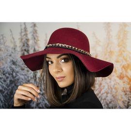 5 Видa Зимни шапки: Вие коя предпочитате?