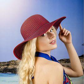 Дамска Капела в Червено и Черно Райе