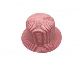 Детска Капела в Розов цвят